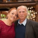 Maria e Edson - Fotografia de bodas de ouro - casamento show - senoide producoes (20)