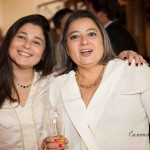 Maria e Edson - Fotografia de bodas de ouro - casamento show - senoide producoes (21)