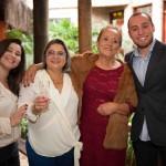 Maria e Edson - Fotografia de bodas de ouro - casamento show - senoide producoes (22)