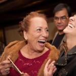 Maria e Edson - Fotografia de bodas de ouro - casamento show - senoide producoes (24)