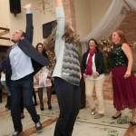 Maria e Edson - Fotografia de bodas de ouro - casamento show - senoide producoes (29)
