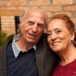 Maria e Edson - Fotografia de bodas de ouro - casamento show - senoide producoes (35)