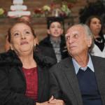 Maria e Edson - Fotografia de bodas de ouro - casamento show - senoide producoes (36)