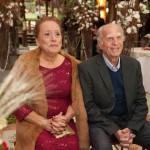 Maria e Edson - Fotografia de bodas de ouro - casamento show - senoide producoes (7)