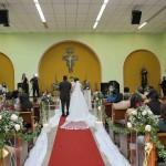 Renata e Moises - Fotos de casamento - Casamento Show - Senoide Producoes (10)