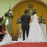 Renata e Moises - Fotos de casamento - Casamento Show - Senoide Producoes (11)