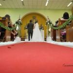 Renata e Moises - Fotos de casamento - Casamento Show - Senoide Producoes (12)