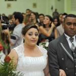 Renata e Moises - Fotos de casamento - Casamento Show - Senoide Producoes (13)