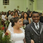 Renata e Moises - Fotos de casamento - Casamento Show - Senoide Producoes (14)