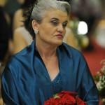 Renata e Moises - Fotos de casamento - Casamento Show - Senoide Producoes (15)