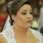 Renata e Moises - Fotos de casamento - Casamento Show - Senoide Producoes (20)