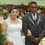 Renata e Moises - Fotos de casamento - Casamento Show - Senoide Producoes (21)