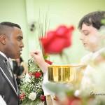 Renata e Moises - Fotos de casamento - Casamento Show - Senoide Producoes (22)