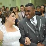 Renata e Moises - Fotos de casamento - Casamento Show - Senoide Producoes (23)