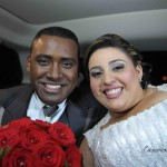 Renata e Moises - Fotos de casamento - Casamento Show - Senoide Producoes (24)