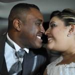 Renata e Moises - Fotos de casamento - Casamento Show - Senoide Producoes (25)