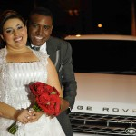 Renata e Moises - Fotos de casamento - Casamento Show - Senoide Producoes (26)