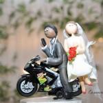 Renata e Moises - Fotos de casamento - Casamento Show - Senoide Producoes (29)