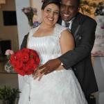Renata e Moises - Fotos de casamento - Casamento Show - Senoide Producoes (32)