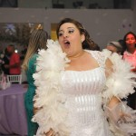Renata e Moises - Fotos de casamento - Casamento Show - Senoide Producoes (36)