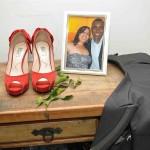 Renata e Moises - Fotos de casamento - Casamento Show - Senoide Producoes (38)