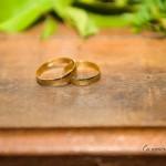 Renata e Moises - Fotos de casamento - Casamento Show - Senoide Producoes (40)
