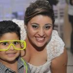 Renata e Moises - Fotos de casamento - Casamento Show - Senoide Producoes (41)