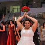 Renata e Moises - Fotos de casamento - Casamento Show - Senoide Producoes (42)