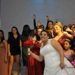 Renata e Moises - Fotos de casamento - Casamento Show - Senoide Producoes (43)