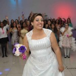 Renata e Moises - Fotos de casamento - Casamento Show - Senoide Producoes (45)