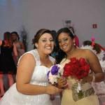 Renata e Moises - Fotos de casamento - Casamento Show - Senoide Producoes (46)