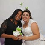 Renata e Moises - Fotos de casamento - Casamento Show - Senoide Producoes (47)