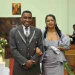 Renata e Moises - Fotos de casamento - Casamento Show - Senoide Producoes (6)