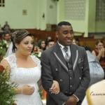 Renata e Moises - Fotos de casamento - Casamento Show - Senoide Producoes (8)
