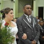 Renata e Moises - Fotos de casamento - Casamento Show - Senoide Producoes (9)