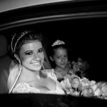 Simone e Raphael - Fotografia de casamento - Casamento Show - Senoide Producoes (11)