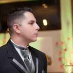 Simone e Raphael - Fotografia de casamento - Casamento Show - Senoide Producoes (14)