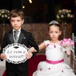 Simone e Raphael - Fotografia de casamento - Casamento Show - Senoide Producoes (15)