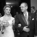 Simone e Raphael - Fotografia de casamento - Casamento Show - Senoide Producoes (16)