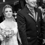 Simone e Raphael - Fotografia de casamento - Casamento Show - Senoide Producoes (17)