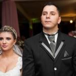 Simone e Raphael - Fotografia de casamento - Casamento Show - Senoide Producoes (18)