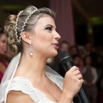 Simone e Raphael - Fotografia de casamento - Casamento Show - Senoide Producoes (23)
