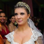 Simone e Raphael - Fotografia de casamento - Casamento Show - Senoide Producoes (24)