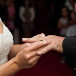 Simone e Raphael - Fotografia de casamento - Casamento Show - Senoide Producoes (27)