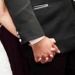 Simone e Raphael - Fotografia de casamento - Casamento Show - Senoide Producoes (28)