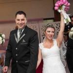 Simone e Raphael - Fotografia de casamento - Casamento Show - Senoide Producoes (29)