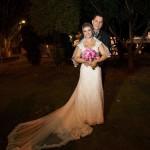 Simone e Raphael - Fotografia de casamento - Casamento Show - Senoide Producoes (31)