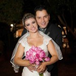 Simone e Raphael - Fotografia de casamento - Casamento Show - Senoide Producoes (32)