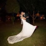 Simone e Raphael - Fotografia de casamento - Casamento Show - Senoide Producoes (33)