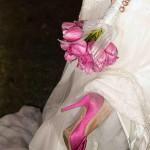 Simone e Raphael - Fotografia de casamento - Casamento Show - Senoide Producoes (34)